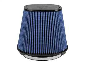 Magnum FLOW Pro 5R Replacement Air Filter 24-90112