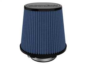 Magnum FLOW Pro 5R Replacement Air Filter 24-90113