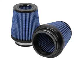 Magnum FLOW Pro 5R Replacement Air Filter 24-91020-MA