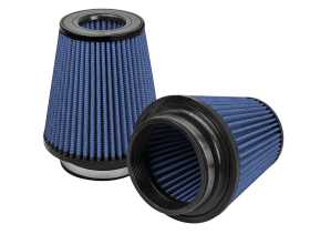 Magnum FLOW Pro 5R Replacement Air Filter 24-91045-MA