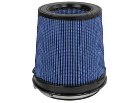 Magnum FLOW Pro 5R Replacement Air Filter 24-91093