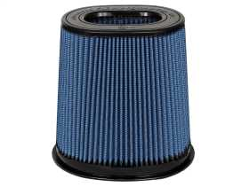 Magnum FLOW Pro 5R Replacement Air Filter 24-91115