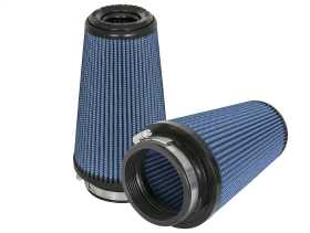 Magnum FLOW Pro 5R Replacement Air Filter 24-91117-MA