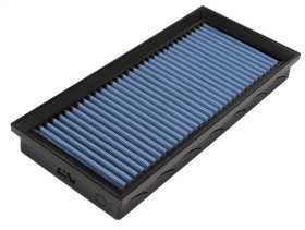 Magnum FLOW Pro 5R OE Replacement Air Filter 30-10001