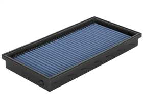 Magnum FLOW Pro 5R OE Replacement Air Filter 30-10002