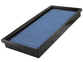 Magnum FLOW Pro 5R OE Replacement Air Filter 30-10003