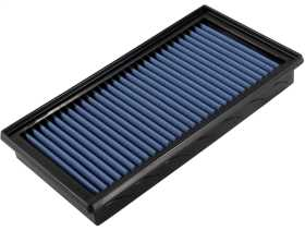 Magnum FLOW Pro 5R OE Replacement Air Filter 30-10005