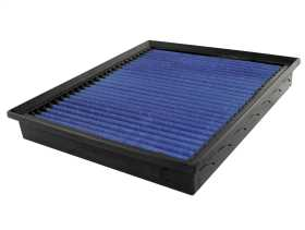 Magnum FLOW Pro 5R OE Replacement Air Filter 30-10008