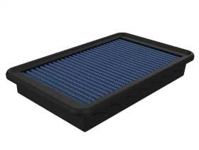 Magnum FLOW Pro 5R OE Replacement Air Filter 30-10009