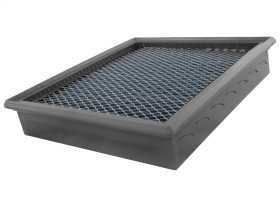 Magnum FLOW Pro 5R OE Replacement Air Filter 30-10011