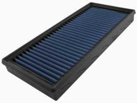 Magnum FLOW Pro 5R OE Replacement Air Filter 30-10012