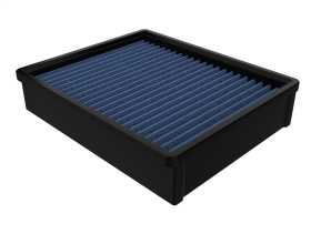 Magnum FLOW Pro 5R OE Replacement Air Filter 30-10013
