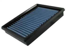 Magnum FLOW Pro 5R OE Replacement Air Filter 30-10015