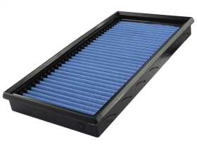 Magnum FLOW Pro 5R OE Replacement Air Filter 30-10016