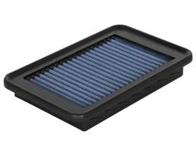 Magnum FLOW Pro 5R OE Replacement Air Filter 30-10017