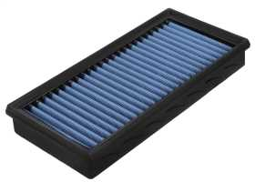 Magnum FLOW Pro 5R OE Replacement Air Filter 30-10018