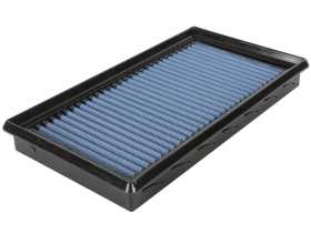 Magnum FLOW Pro 5R OE Replacement Air Filter 30-10019