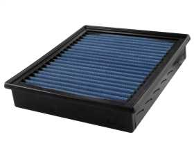 Magnum FLOW Pro 5R OE Replacement Air Filter 30-10020