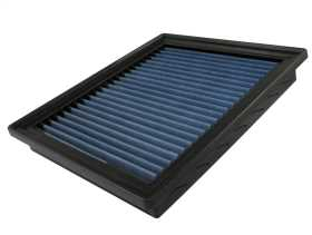 Magnum FLOW Pro 5R OE Replacement Air Filter 30-10021
