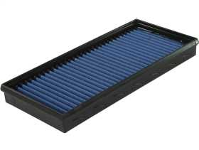 Magnum FLOW Pro 5R OE Replacement Air Filter 30-10024