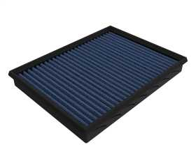 Magnum FLOW Pro 5R OE Replacement Air Filter 30-10025