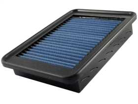 Magnum FLOW Pro 5R OE Replacement Air Filter 30-10026
