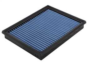 Magnum FLOW Pro 5R OE Replacement Air Filter 30-10030