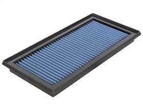 Magnum FLOW Pro 5R OE Replacement Air Filter 30-10031