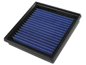Magnum FLOW Pro 5R OE Replacement Air Filter 30-10032