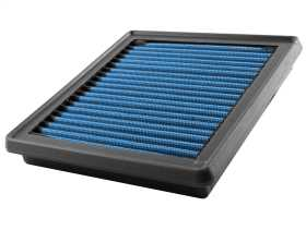 Magnum FLOW Pro 5R OE Replacement Air Filter 30-10033