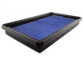 Magnum FLOW Pro 5R OE Replacement Air Filter 30-10035