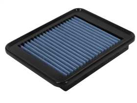 Magnum FLOW Pro 5R OE Replacement Air Filter 30-10041
