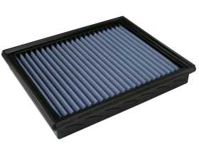 Magnum FLOW Pro 5R OE Replacement Air Filter 30-10044