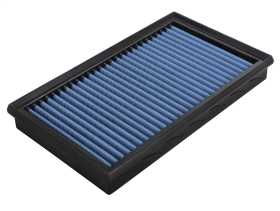 Magnum FLOW Pro 5R OE Replacement Air Filter 30-10045