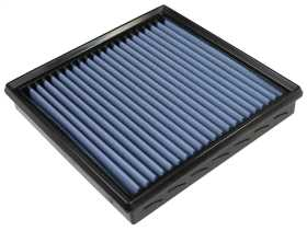 Magnum FLOW Pro 5R OE Replacement Air Filter 30-10046