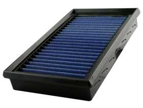 Magnum FLOW Pro 5R OE Replacement Air Filter 30-10047