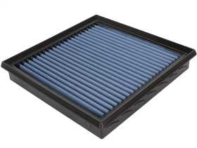 Magnum FLOW Pro 5R OE Replacement Air Filter 30-10049