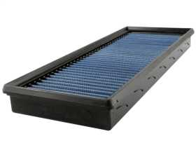 Magnum FLOW Pro 5R OE Replacement Air Filter 30-10050