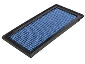 Magnum FLOW Pro 5R OE Replacement Air Filter 30-10051
