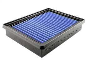 Magnum FLOW Pro 5R OE Replacement Air Filter 30-10052