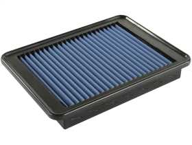 Magnum FLOW Pro 5R OE Replacement Air Filter 30-10053