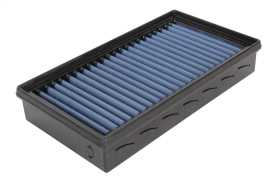 Magnum FLOW Pro 5R OE Replacement Air Filter 30-10054