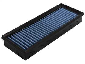 Magnum FLOW Pro 5R OE Replacement Air Filter 30-10056