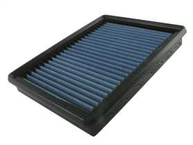 Magnum FLOW Pro 5R OE Replacement Air Filter 30-10059