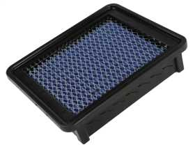 Magnum FLOW Pro 5R OE Replacement Air Filter 30-10061