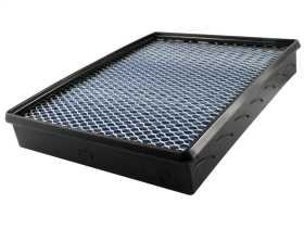 Magnum FLOW Pro 5R OE Replacement Air Filter 30-10062