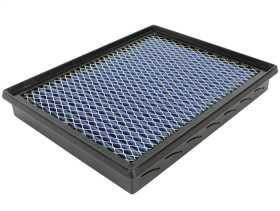 Magnum FLOW Pro 5R OE Replacement Air Filter 30-10064
