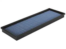 Magnum FLOW Pro 5R OE Replacement Air Filter 30-10068