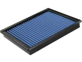 Magnum FLOW Pro 5R OE Replacement Air Filter 30-10071