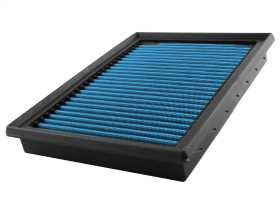 Magnum FLOW Pro 5R OE Replacement Air Filter 30-10072
